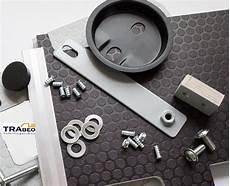 laderaumboden ford custom 2012 fahrzeugeinrichtungen und