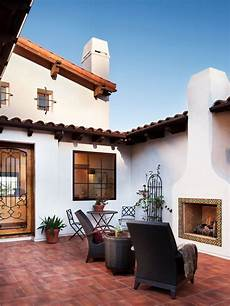 Terracotta Home Decor Ideas by The Of The Casa Traditional Terracotta Tiles