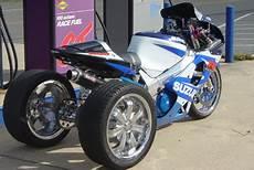 Bengkel Modifikasi Motor Roda Tiga by Modifikasi Motor Untuk Penyandang Cacat Bag 1