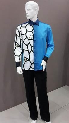 baju lelaki baju batik moden lelaki end 10 25 2015 5 59 pm baju lelaki baju batik moden lelaki end 10 25 2015 5 59 pm