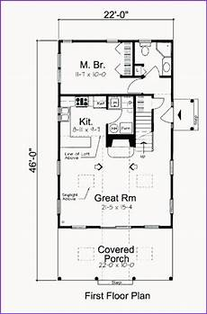 house plans with detached in law suite awesome detached mother in law suite home plans in 2020