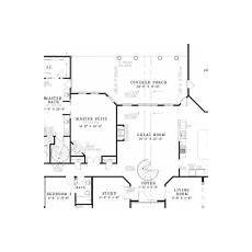 ranch walkout basement house plans elegant house plans ranch style with walkout basement