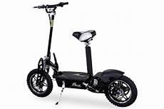 electric scooter e flux vision 1000 watt www eco wheel de