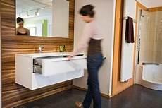 seitz und braun fach handwerker finden bad heizung shk
