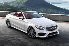 mercedes classe c cabrio rental up cars