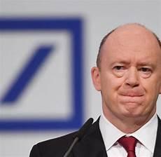 bearbeitungszeit kredit essen bank deutsche bank gibt keinen kredit mehr f 252 r kohlestrom welt