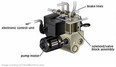 repair anti lock braking 1992 toyota paseo engine control anti lock brake system why it s important and how it works