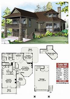 sloping hill house plans house plans in hill slope