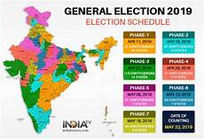 india general elections all you need to know where to watch live updates polling dates