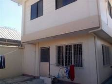 Apartment Or House For Rent In Cebu City by Apartment For Rent In Subangdaku Mandaue City Cebu
