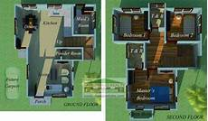 coraline house floor plan coraline house floor plan favoritos