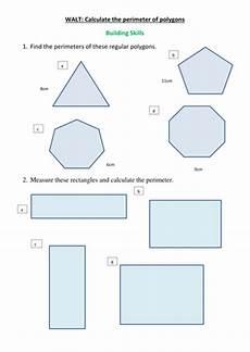 measuring perimeter worksheets grade 4 1812 y4 perimeter worksheet by helensq teaching resources tes
