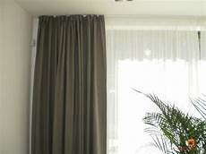 Fenster Mit Aussicht In Den Wald Heimtex Ideen