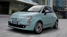2014 Fiat 500 Cult Wallpapers And Hd Images Car Pixel