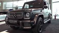 g klasse amg all new mercedes g 65 amg v12 biturbo 2013