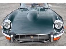 jaguar in lebanon 1973 jaguar e type for sale classiccars cc 1055560
