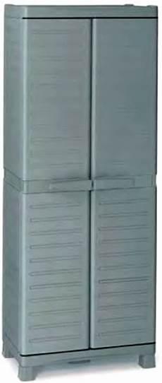 armadietti in plastica per esterno armadietti plastica spogliatoio pulizia detersivi portascope