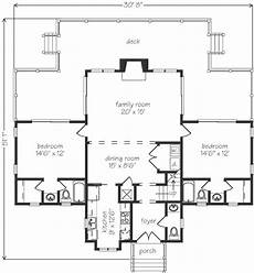 southern living house plans craftsman sugarplum william h phillips southern living house