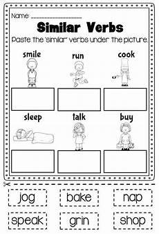 action verbs worksheet homeschooldressage com