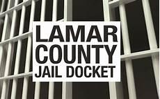 jail docket ms lamar county jail docket through oct 16 hubcityspokes