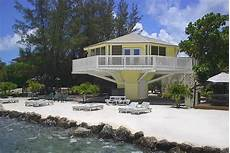 stilt house plans florida florida modular home on stilts florida keys stilt houses