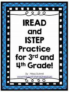 1000 images about iread pinterest standardized test