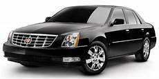 old car owners manuals 2008 cadillac dts parental controls 2010 cadillac dts review ratings specs prices and photos the car connection