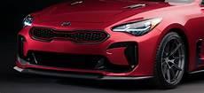 2019 Kia Stinger Gt Plus by 2019 Kia Stinger Gt Plus Gallery 703868 Top Speed
