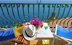 casa stella marina praiano hotel praiano hotels and apartments instantly bookable in