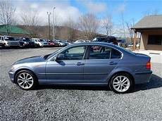 2005 Bmw 3 Series 330xi For Sale In Asheville