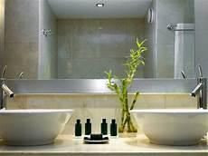 Feng Shui Bad - how to feng shui your bathroom boldsky