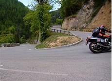 motorrad oldtimer ab wann altomoto info oldtimer motorrad tour seealpen und ligurien