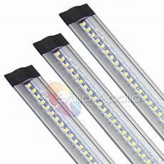 12in Dimmable Led Light Bar Kit