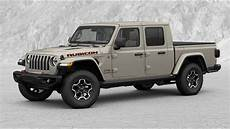 2020 Jeep Rubicon by Fully Loaded 2020 Jeep Gladiator Rubicon