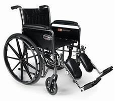 caronygo combinaison chaise roulante chaise chaise roulante manuelle traveler se eskair