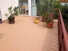 Dekorativer Bodenbelag F 252 R Haus Und Garten