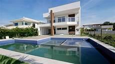casa da comprare casa de luxo a venda guarajuba