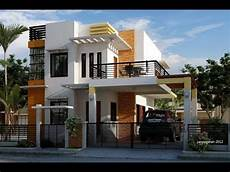 50 photos of simple but elagant two story 50 photos of beautiful two story house design with balcony