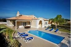 location villa au portugal avec piscine location portugal piscine la location avec piscine au