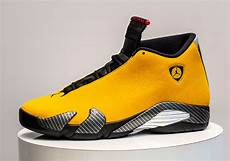 14 yellow bq3685 706 release date