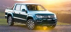 volkswagen amarok 2019 price in pakistan review