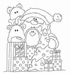 Weihnachtsmalvorlagen J Pin R Mare Auf Digi X Malvorlagen Weihnachten