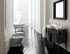 Bathroom Ideas Retro by 45 Magnificent Pictures Of Retro Bathroom Tile Design Ideas