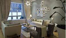 fuller interiors townhouse living room family room design room design