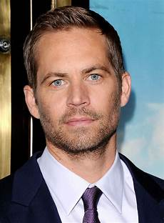 fast and furious schauspieler tot paul walker dead at 40 fast and furious killed in