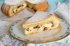 torta con crema pasticcera di benedetta torta con crema di ricotta keeprecipes your universal recipe box