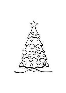 Malvorlagen Weihnachtsbaum Tradition Tiere Malvorlagen Kostenlos Ausmalbilder F 252 R Kinder