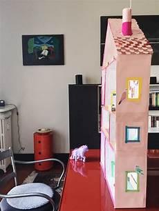 costruire camino fai da te come costruire una casa delle bambole fai da te in cartone