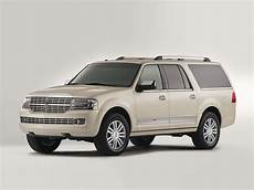 how to sell used cars 2011 lincoln navigator regenerative braking 2011 lincoln navigator l price photos reviews features