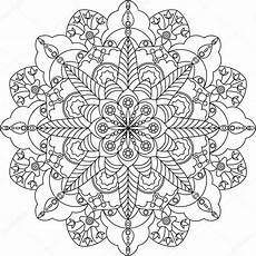 mandala coloring pages new wallpaper